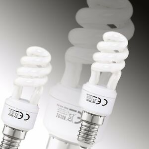 Energy saving Lamp Spiral E27 E14 G9 Lamp Spotlight 9W-12W Energy saving Lamp