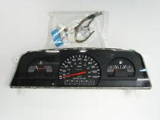 93-96 Toyota T100 2WD Speedometer Instrument Gauge Cluster 238k
