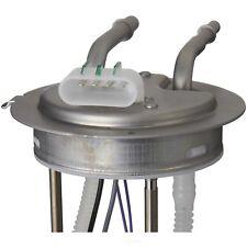 Fuel Pump Module Assembly Spectra SP6617M fits 2003 Hummer H2 6.0L-V8