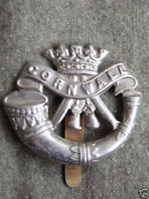 Infantry Caps/Hat Badges Pre 1940s Decade Collectable Badges