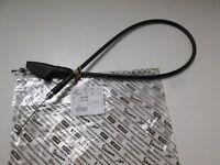 Kupplungszug Kupplungsbowdenzug CLUTCH CABLE Original Aprilia RS 125 95-11