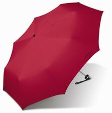 Esprit Parapluie Mini Alu Light Flagred