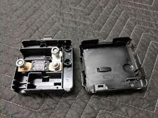 BMW E46/E85/E86 3-Series Z4 Positive Battery Terminal Junction Box 61138387546