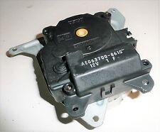 Toyota Avensis MK2 Estate Diesel - Interior Heater Vent Flap Actuator Motor