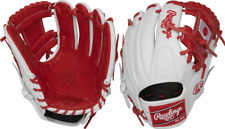 "Rawlings Pro204-2Jp 11.5"" Heart Of The Hide Flag Collection Baseball Glove Japan"