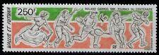 Timbre Poste Aérienne N° 171 de Wallis et Futuna neufs **