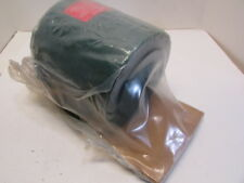 RELIANCE 716120-UE 1/2 HP TONG DRIVE AC MOTOR 3450 RPM 230/460 VOLTS