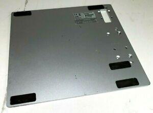 Aures Sango AIO Touchscreen Epos System Stand Base Metal Plate