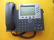 ID-CI Cisco 7961 IP Telefon