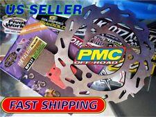Suzuki Rear Brake Pads Disc Set MetalMix ATV LTR450 LTR 450r Quadracer 06-09 A+