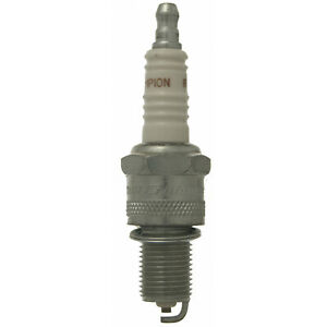 Spark Plug-Copper Plus Champion Spark Plug 38