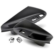 "1994-2004 FORD MUSTANG DOOR PANEL INSERT KIT COUPE USA MADE ""MUSTANG WEEK"" SALE!"