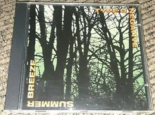 Type O Negative Summer Breeze w Christian Woman CD RADIO DJ Promo PETER STEELE