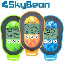 SkyDrop GPS Vario