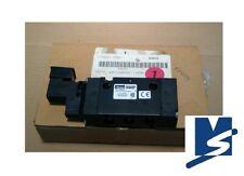 Pr699 cissell kinzer solenoid valve parker B511Kb542C 24v parts press air