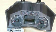 FORD OEM 08-10 F-350 Super Duty Dash Gauge Speedometer-Cluster Lens 8C3Z10890A