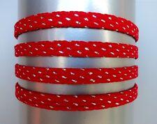 Lace Schnürsenkel 120-180cm  Senkel Sneeker Chucks Neon Schuhe ca.10mm breit