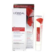 L'Oreal Revitalift Cicacrem Anti-Winkle + Extra-Recovery Cream - 40ml