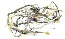 HUSQVARNA TE/TC 250 bj.2004 - Faisceau de câbles kabelage
