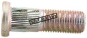 Wheel Stud Pcs 10 For SUZUKI SWIFT RS416 (2003-2010)