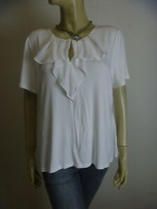 BASQUE Top Sz 16 - BUY Any 5 Items = Free Post