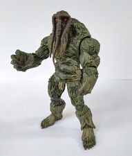 """Marvel Legends / Knights MAN-THING COMPLETE BAF Netflix Series 6"""" Figure IN HAND"""