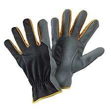 Mens Gardening Gloves Multi-Purpose Durable Flexible Material Large