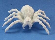 Reaper Bones 77025 Giant Spider