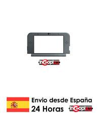 MARCO LCD PANTALLA NINTENDO 3DS XL Negro