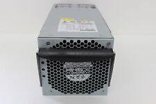 HP 0950-2881 HOT SWAP POWER SUPPLY 5064-6608 5064-6607 DPS-750BB B