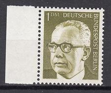 Berlin 70 Mi. Nr. 369 Seitenrand Postfrisch (3770)
