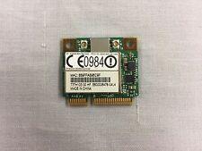 ACER ASPIRE 5336, PACKARD BELL EASYNOTE TX86 WIFI WIRELESS CARD - 4324A-BRCM1045