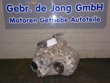-- VW Caddy - 2.0 TDI, 6 Gang Getriebe NFZ --NEU--