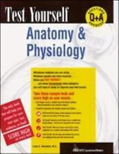 Anatomy and Physiology by Weinland, Alford and Roffe  TESTBANK INCLUDED!