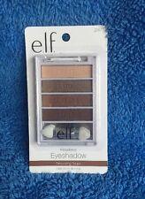 Elf Cosmetics Flawless Eyeshadow - Tantalizing Taupe - MELB STOCK