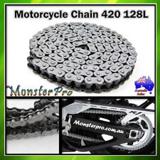 Unbranded Wheels Motorcycle Chains