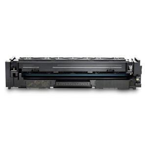 204A CF510A Black Toner Cartridge For HP Color LaserJet Pro M154a M154nw M180n