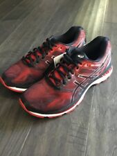 ASICS Gel Nimbus 19 T700N 9023 Shoes Sneakers Men's Running Size 8
