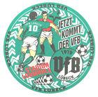 AK 1575 Thomas Richter VfB Lübeck