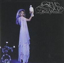 Stevie Nicks - Bella Donna (Remastered) (NEW VINYL LP)