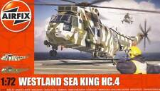 Airfix A04056 Westland Sea King Hc.4 1/72