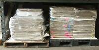 US Geological Survey bulk topographic flat map charts 74,000+ - 15 & 7.5 minute