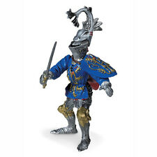 Robert De Mamines Knight Figure Safari Ltd NEW Toys Educational