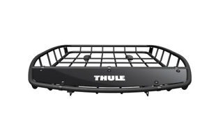 Thule Canyon XT 859 - Roof Carrier Basket NEW IN STOCK 859002