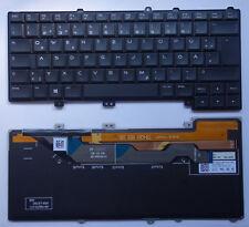 Original Tastatur DELL Alienware 15 R1 R2 Backlit Keyboard NSK-LB1BC 0KCYT6