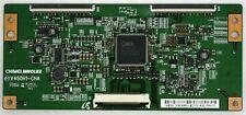 BN81-06718A - 35-D063985 (V460H1-CHA) Samsung T-Con Board for LN46D630M3FXZA