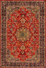 Tapis Oriental Authentique Tissé À La Main Persan N° 4155 (308 x 206)cm
