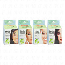 Godefroy Instant Eyebrow Tint Natural Gel Colorant 3 Applications You Pick Shade