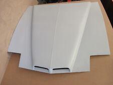 82-92 Firebird Formula GTA Trans Am Ram Air Hood w/Airbox