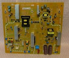 Sanyo DP55D33-00 Z7MC LED/LCD TV Power Supply Board 4H.B1950.011 N0AB3ZK00001